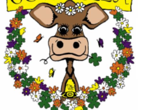 Cowbella Dairy Products