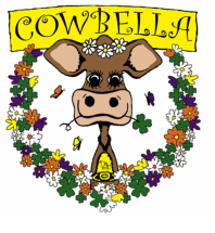Cowbella Dairy Products