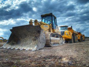 Boyle Excavating