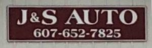 J&S Auto