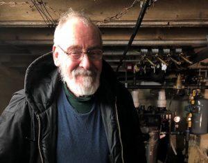 John Miller Plumbing