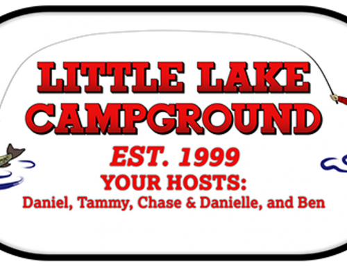 Little Lake Campground