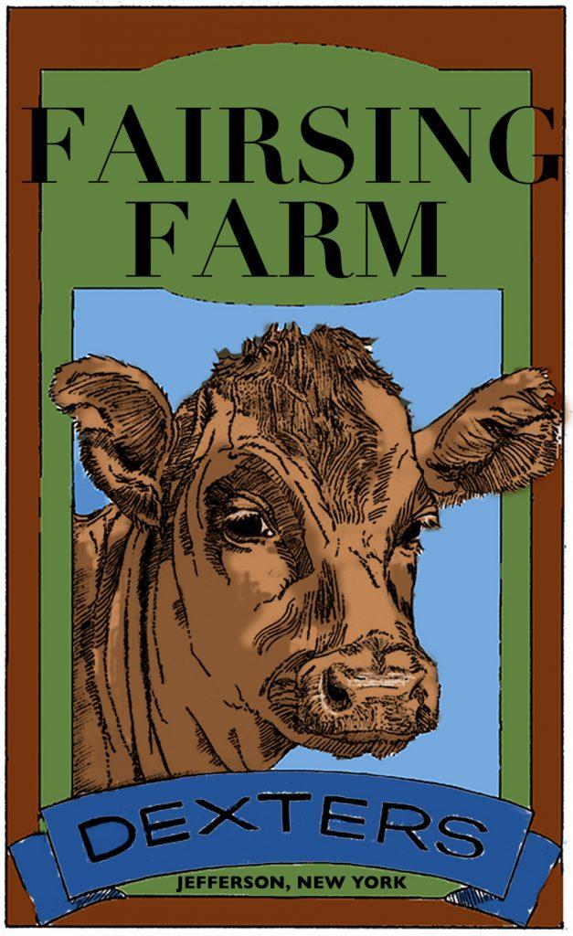 Fairsing Farm